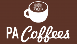 Event: Parents' Association Middle and Upper School Coffee